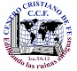 Logo of CCF